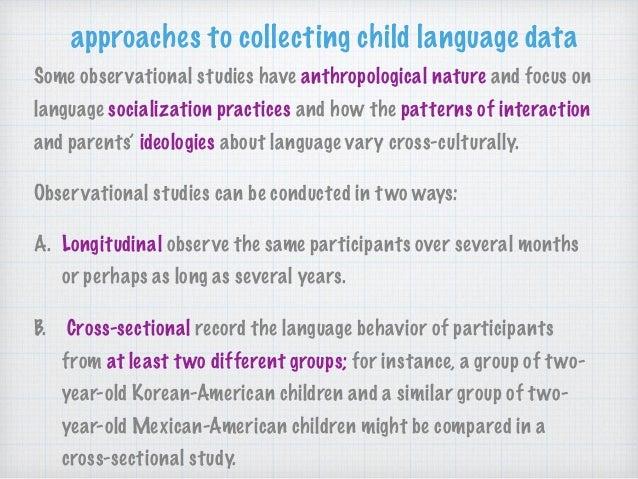 3- to 4-Year-Olds: Developmental Milestones