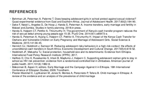Maja Gavrilovic mgavrilovic@unicef.org Elsa Valli evalli@unicef.org @UNICEFInnocenti @TransferProjct transfer.cpc.unc.edu ...
