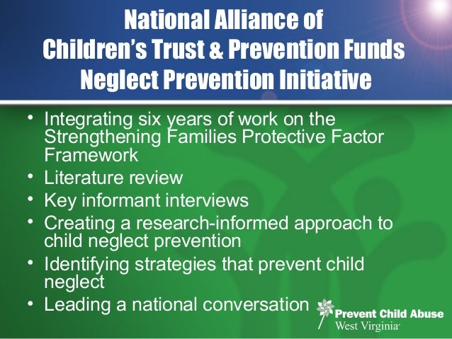 literature review of child abuse 2015-7-3  child neglect child neglect literature review   child neglect this literature review of neglect has been undertaken to assist in refining  child abuse (often.