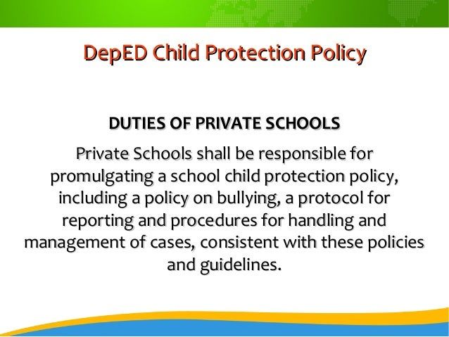 an explanation of child protection A child protection social worker is responsible for a number of different types of  services designed to help families and children through various hardships and.
