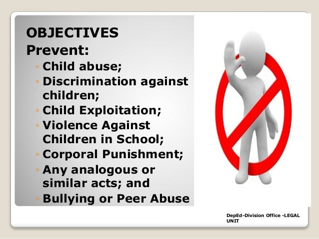 child protection policy Note: for more information on the charter for the protection of children and young people and the essential norms, go to the united states conference of catholic bishops website, wwwusccborg, under issues and actions, child and youth protection.