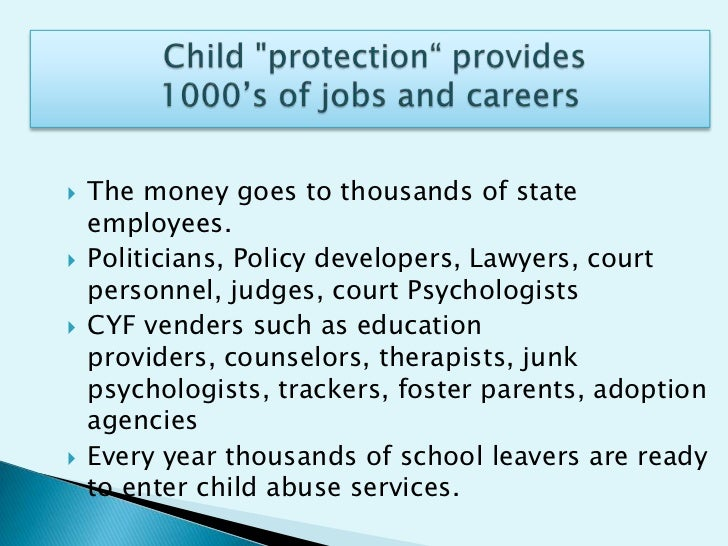 explain the term child protection within Child protection is a broad term used to  child by anyone associated within or outside the school which  improbable excuses given to explain.