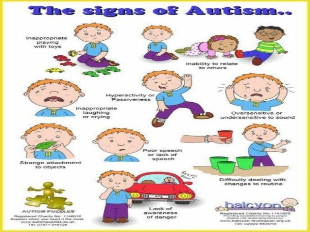 mental retardation and child development What mental retardation teaches us about typical development: the  mental  retardation, but in other cases mentally retarded children help.