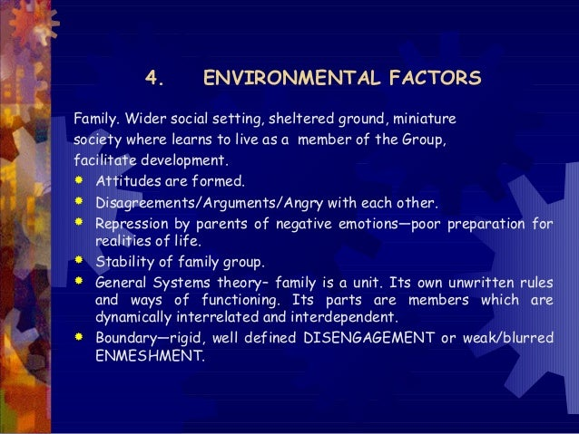 social disengagement theory unit 4 Unit 4 psychosocial theories of aging disengagement theory boy social exchange theory.