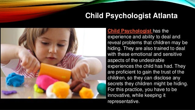 child psychologist expert in atlanta, Sphenoid