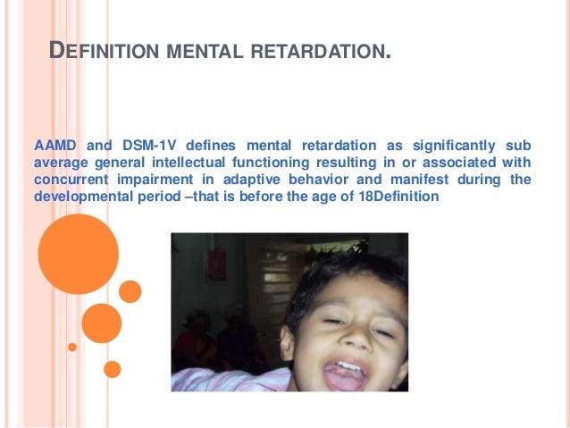 CHILD PSYCHIATRY Slide 2