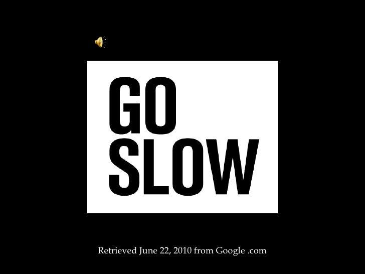 Retrieved June 22, 2010 from Google .com<br />