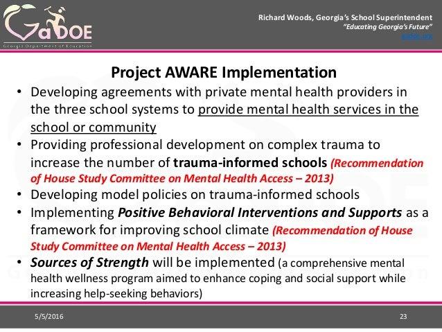 positive behavior improvement 10 step implementation Implementing positive behavioral interventions and academic and behavioral improvement with the efficient implementation of an improvement.