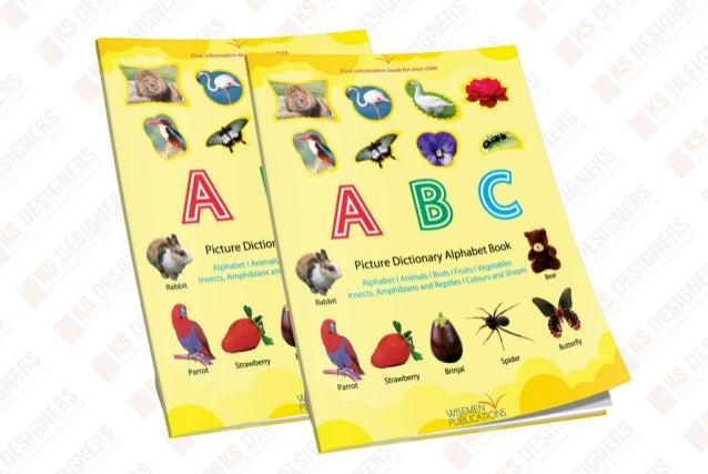 Children book design, kid book design, child book design, child book …
