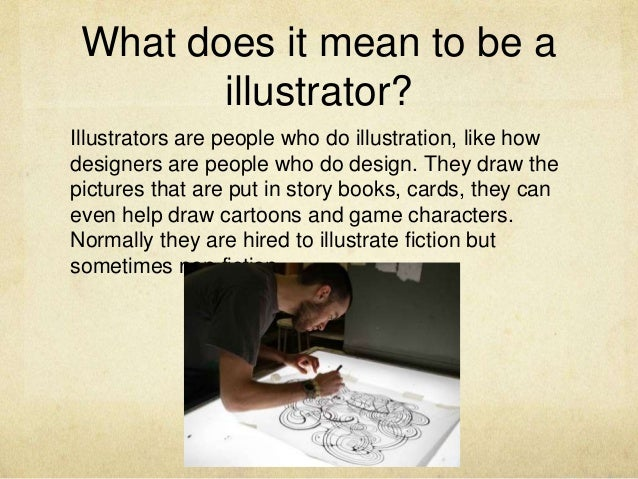 Children Book Illustrator. Samples Of Resumes For Jobs. Social Work Resume Format. Sample Resume For Buyer. Monster.com Resume Samples. Resume Career. Subject Of Resume Email. Samples Of Excellent Resumes. Sample Resume For College Admission