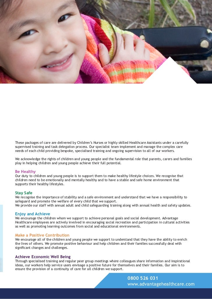 childhood and young person Information on organisations that can support children and young people in care.
