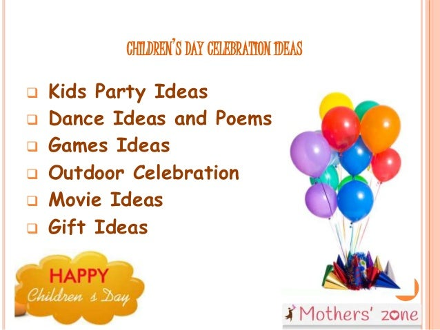 1St Bday Invitation is Cool Style To Create Great Invitation Ideas