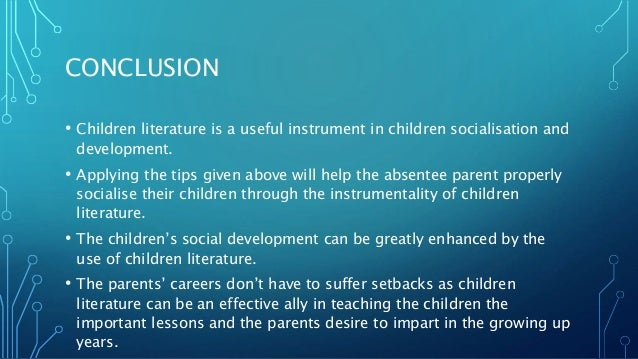 local literature absentee parents Caribbean curriculum vol 17, 2010, 33-57 factors influencing students' absenteeism in primary schools in jamaica perspectives of community members loraine d cook and austin ezenne this study sought to determine the root causes of absenteeism.