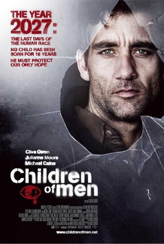 children-of-men-screenplay-by-alfonso-cu