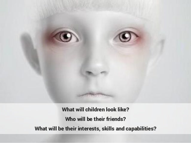 What humans will look like on Mars  Business Insider