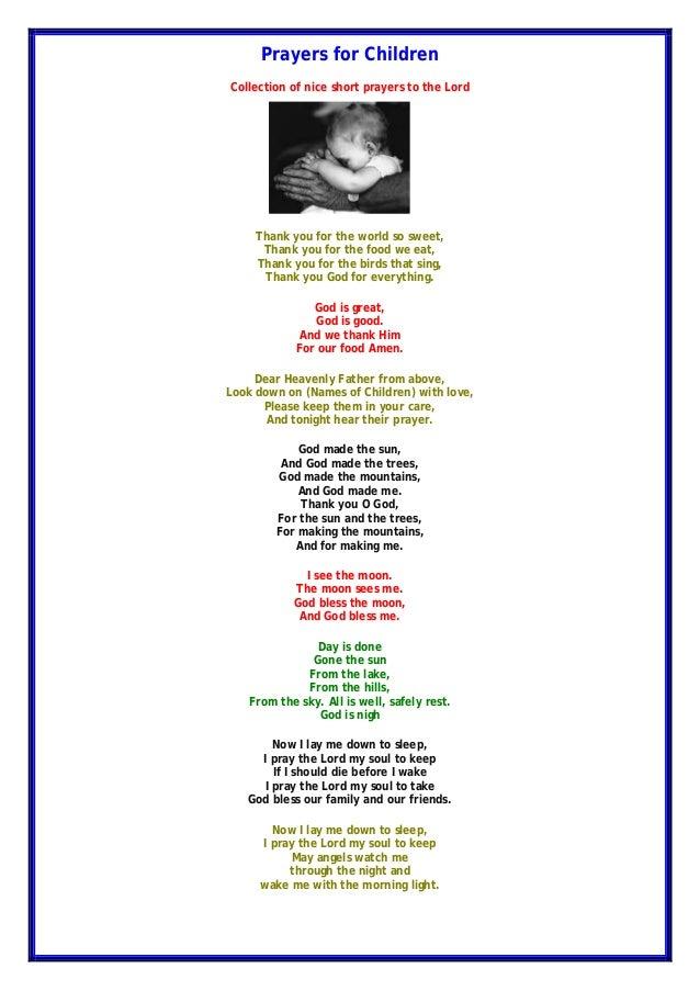 The sun moon lyrics
