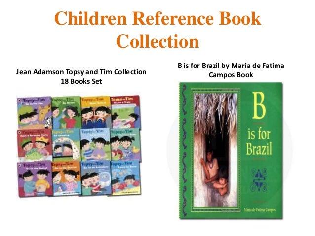 Collection Development Policies and Procedures in School Libraries