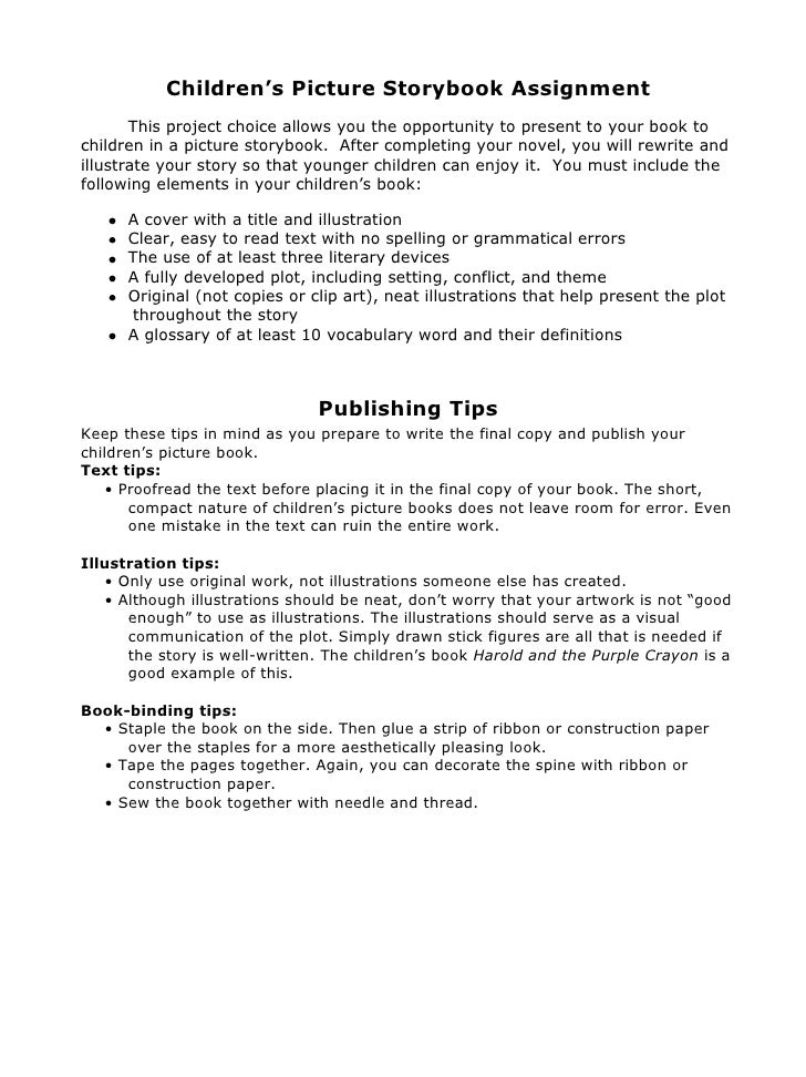 Personal statement writing help sheet