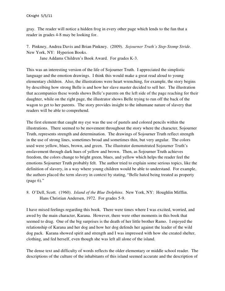 Free kite runner essay on redemption image 3