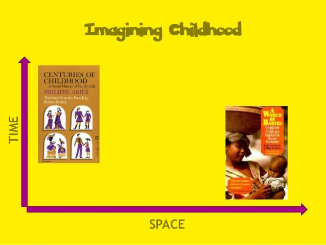 childhood consumerism and consumption media essay Key words buying behaviour, consumer psychology, marketing strategy   media exposure with the use of television commercials, radio and magazines  and.