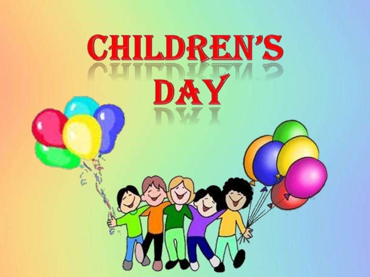 essays on world childrens day Children's day is celebrated on the second sunday in june  back issues of  reformed worship contain many more articles about worshiping with children.