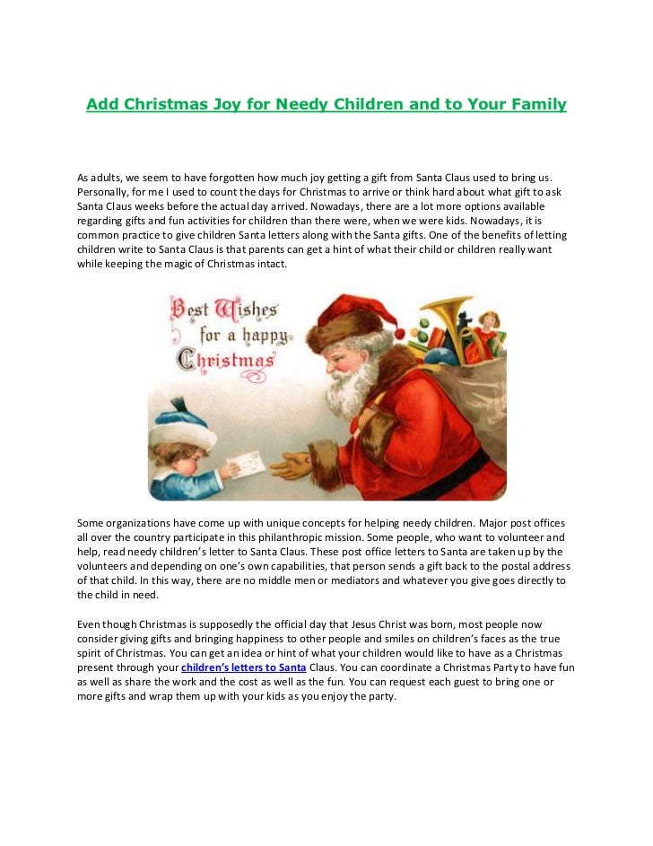 letters to santa for toddlers children s letters to santa 12401
