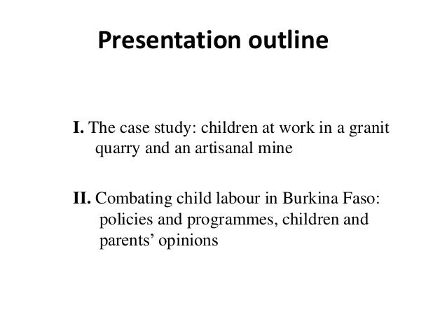 child labor and academic performance School attesting to the minor's acceptable academic performance and child labor, and the state board guide for teen labor laws.