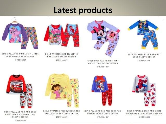 Acthappyclothing Com Au Children S Wear Online Shopping Australia D
