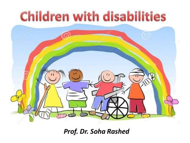 Prof. Dr. Soha Rashed