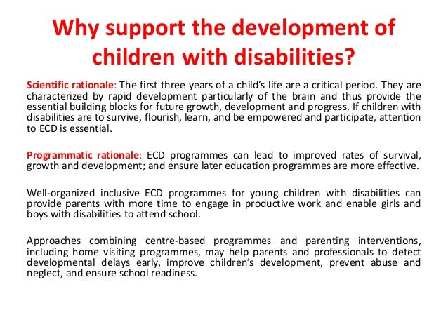 importance of early intervention to support Importance of early intervention and special  adhd and early intervention with special support education of great iare m-portance to support these students,.