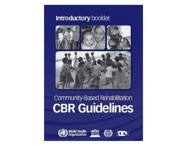  Immunization programs : e.g., poliomyelitis and meningitis   Prevention and control of environmental pollution: to  red...