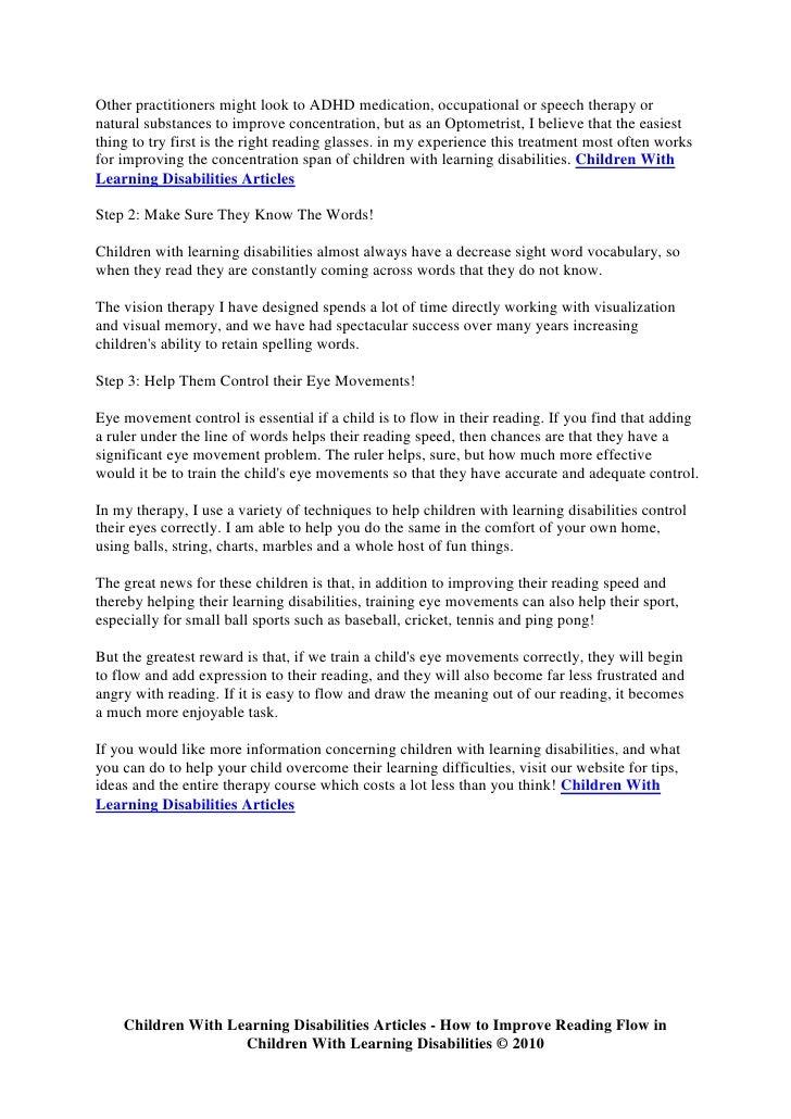 articles regarding browsing difficulties