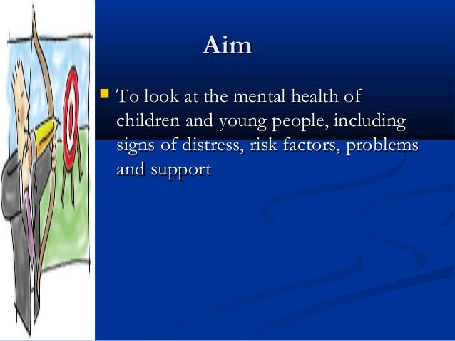 support childrens and young peoples health Support children and young people's health and safety planning healthy and safe environments and services: factors eg records of age and abilities of those being .