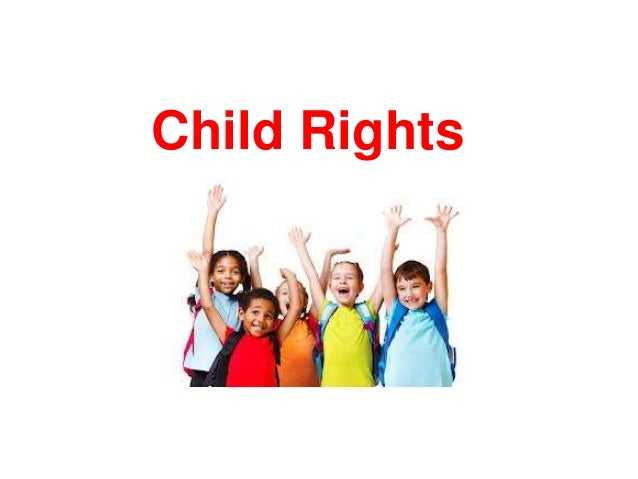 rights and childhood Buy children rights & childhood 2 by david archard (isbn: 9780415305846) from amazon's book store everyday low prices and free delivery on eligible orders.