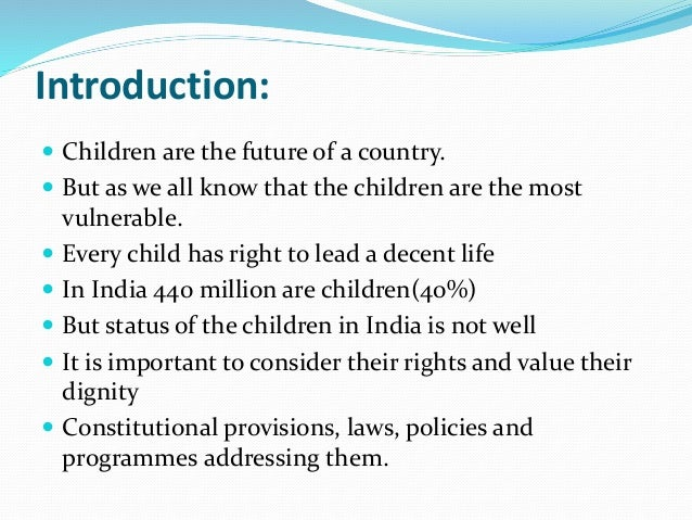 human rights education in india pdf