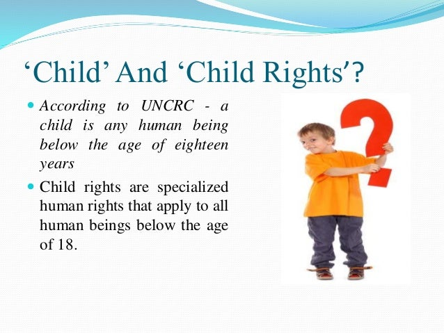 violation of child rights Please note that this channel is reserved for people to report potential violations of their privacy rights regarding their image on facebook.