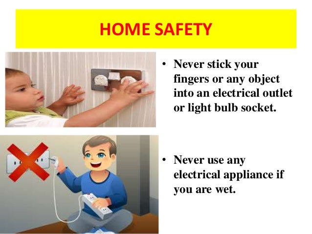 child safety in the home essay Free essays on child safety baby, child and industrial safety products to improve safety in homes, warehouse, day care centers get help with your writing.