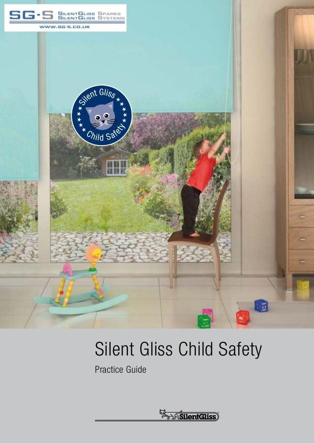 child safety practice guide 2014. Black Bedroom Furniture Sets. Home Design Ideas