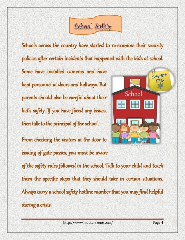 Child Safety Tips at Home and Outside on travel safety, pool safety, home construction tips, home security, online safety, home repair, home selling tips, bicycle safety, home emergency preparedness, halloween safety tips, health tips, home tips and tricks, safety training, home maintenance tips, maintenance tips, caregiving tips, home storage tips, home business tips, home management tips, parenting tips, home emergency tips, fire safety, home care tips, baby safety, internet safety, personal hygiene tips,