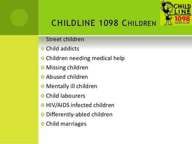 welfare poverty and child protection Child poverty began to fall again in the 1990s,  poverty 130 7 60 years of the welfare state  there is insufficient protection against child poverty.