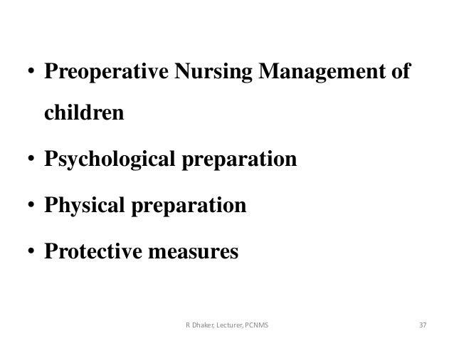 Child welfare activities...ppt