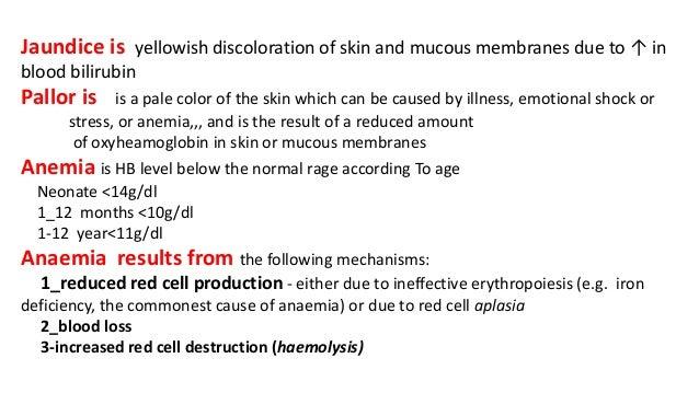 autoimmune hemolytic anemia in pediatrics pdf