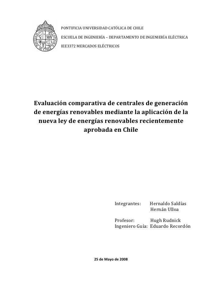 PONTIFICIAUNIVERSIDADCATÓLICADECHILE                         ESCUELADEINGENIERÍA–DEPARTAMENTODEINGENIERÍAELÉCT...