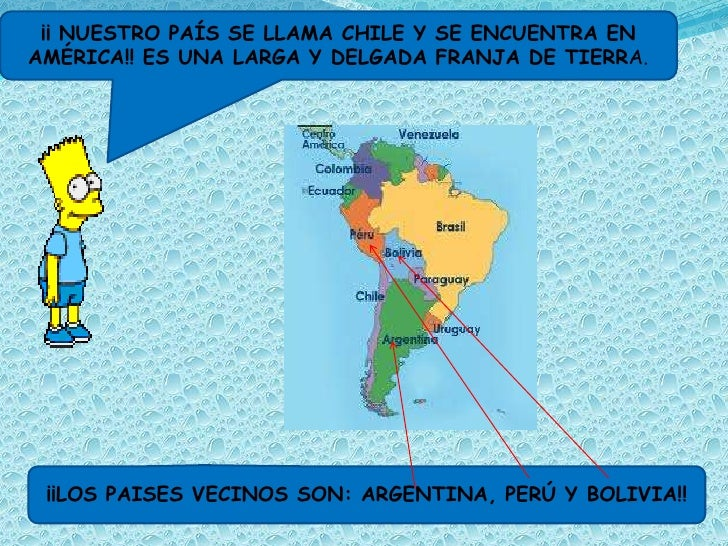 Chile for Marmoles y granitos zona norte