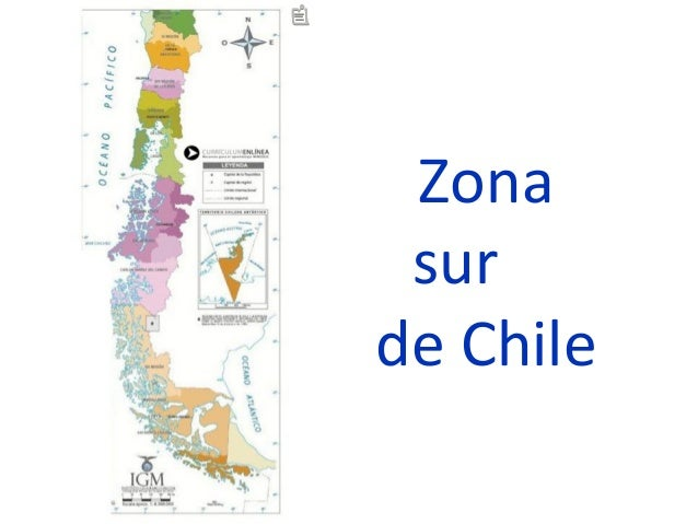 Chile for Fabrica de sillones zona sur