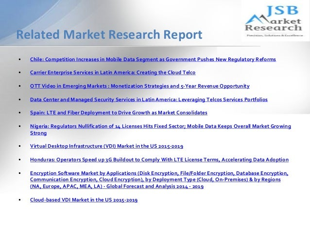 jsb market research ott video Jsb market research, with the help of publishers,  according to india ott video services market by streaming type, competition forecast & opportunities, 2017 .