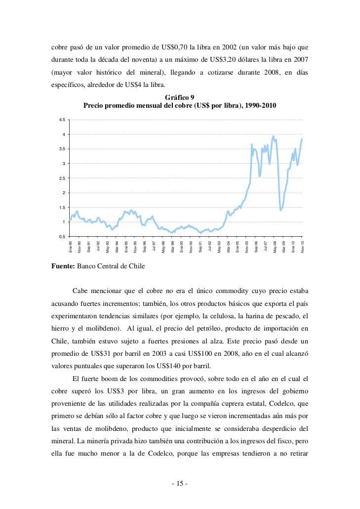 Bienvenidos al portal web de ehacks69.pw Noticias sobre la cotización del petroleo, aquí el interesado puede encontrar el precio del petroleo de hoy y a diario noticias sobre el petroleo.