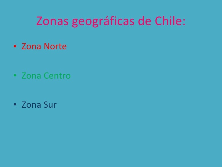 Chile mi pa s for Marmoles y granitos zona norte