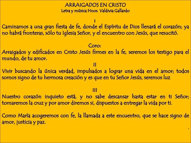 Chilenos 6 Slide 2