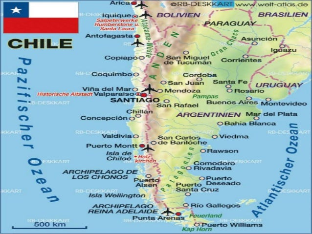 MINING in CHILE  Introduction  Major Minerals  Major Mines & Projects  Major Companies  Types of Mining  Mine Machin...